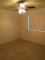 2417 Campbell Avenue - Photo 5