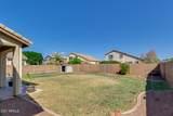 11174 Monte Vista Road - Photo 36