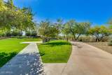 29044 124TH Drive - Photo 44