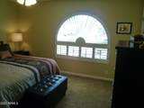 4326 Catalina Circle - Photo 25