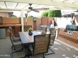 4326 Catalina Circle - Photo 34