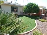 4326 Catalina Circle - Photo 40