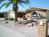 4326 Catalina Circle - Photo 48
