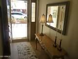 4326 Catalina Circle - Photo 5
