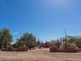 9261 Quarterline Road - Photo 2