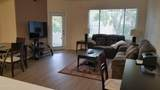 18416 Cave Creek Road - Photo 2