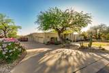 10800 Cactus Road - Photo 2