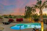 10800 Cactus Road - Photo 40