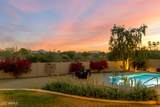 10800 Cactus Road - Photo 42