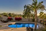 10800 Cactus Road - Photo 44