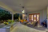 10800 Cactus Road - Photo 45