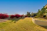 10800 Cactus Road - Photo 47