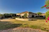 10800 Cactus Road - Photo 48
