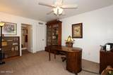 5603 Doubloon Court - Photo 18