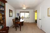 5603 Doubloon Court - Photo 19