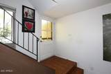 5603 Doubloon Court - Photo 2