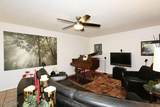 5603 Doubloon Court - Photo 4