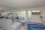 7141 Rancho Vista Drive - Photo 10