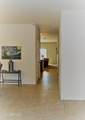 30080 Cholla Drive - Photo 10