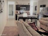 30080 Cholla Drive - Photo 11