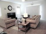 30080 Cholla Drive - Photo 13