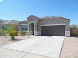 30080 Cholla Drive - Photo 25