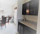 30080 Cholla Drive - Photo 6