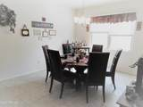 30080 Cholla Drive - Photo 8