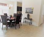 30080 Cholla Drive - Photo 9