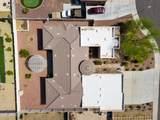 3112 Desert Lane - Photo 30
