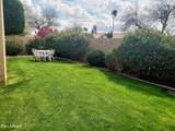 10551 Fanfol Lane - Photo 43