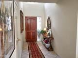10551 Fanfol Lane - Photo 9
