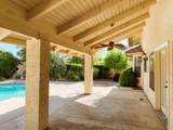 8525 San Lorenzo Drive - Photo 23