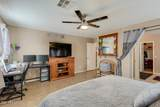 16803 Central Street - Photo 24
