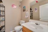 16803 Central Street - Photo 31