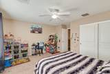 16803 Central Street - Photo 33