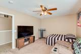 16803 Central Street - Photo 35