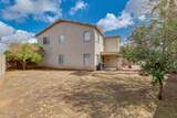16803 Central Street - Photo 44