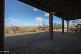 2405 Us Highway 93 Highway - Photo 33
