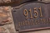 9151 Fireridge Trail - Photo 71