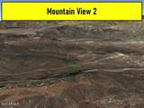 50435 Black Canyon Freeway - Photo 5