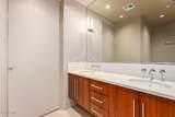 4737 Scottsdale Road - Photo 8