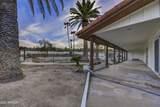 5425 Morning Star Road - Photo 29