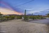 5425 Morning Star Road - Photo 48