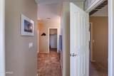 44841 Balboa Drive - Photo 23