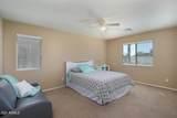 44841 Balboa Drive - Photo 29