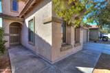 44841 Balboa Drive - Photo 4