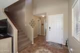 44841 Balboa Drive - Photo 6