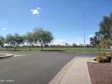 7812 Lindner Avenue - Photo 2