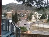 207 Tombstone Canyon - Photo 1